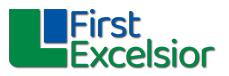 Logo First Excelsior